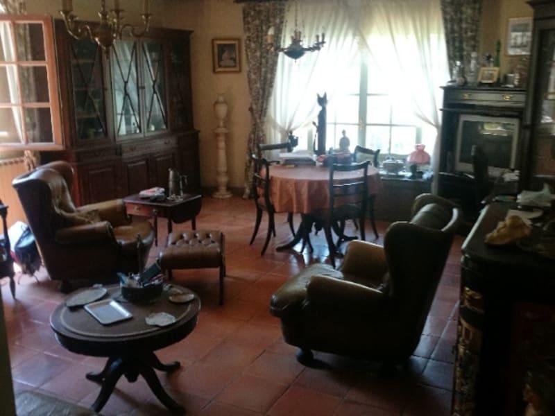 Sale house / villa La gaude 650000€ - Picture 9