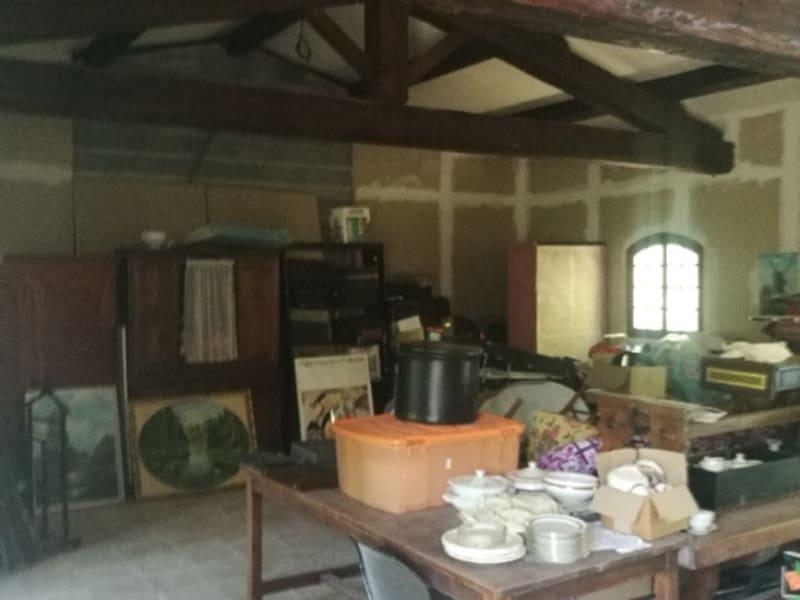 Sale house / villa La gaude 650000€ - Picture 12