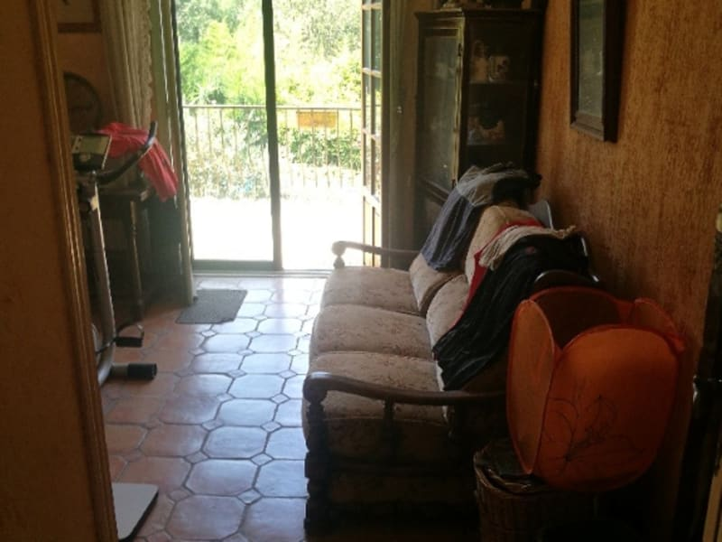 Sale house / villa La gaude 650000€ - Picture 16
