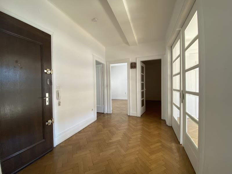 Alquiler  apartamento Strasbourg 1500€ CC - Fotografía 2