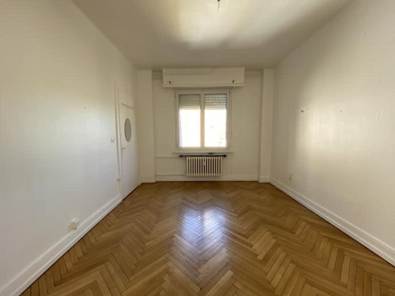 Alquiler  apartamento Strasbourg 1500€ CC - Fotografía 3