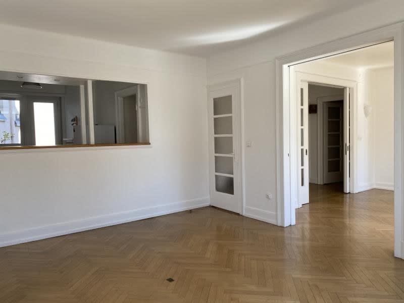 Alquiler  apartamento Strasbourg 1500€ CC - Fotografía 5