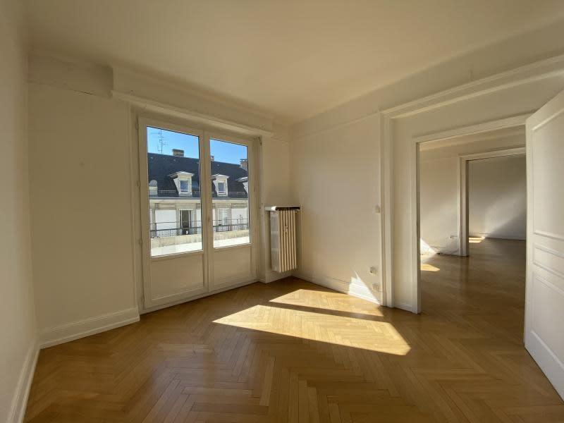 Alquiler  apartamento Strasbourg 1500€ CC - Fotografía 6