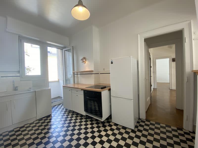 Alquiler  apartamento Strasbourg 1500€ CC - Fotografía 7