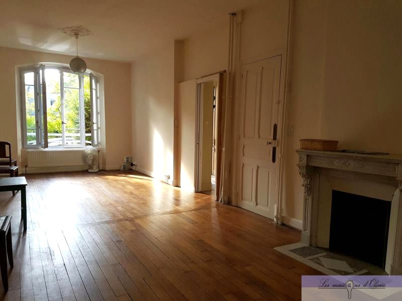 Sale house / villa Melun 468650€ - Picture 2