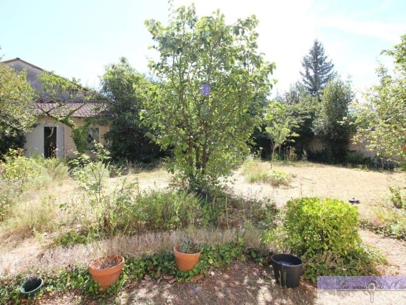 Sale house / villa Melun 468650€ - Picture 3