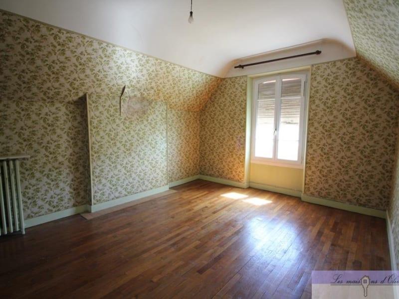 Sale house / villa Melun 468650€ - Picture 5