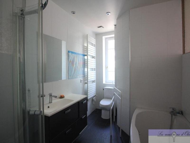 Sale house / villa Melun 468650€ - Picture 6
