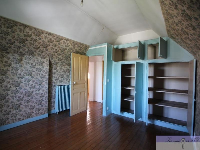 Sale house / villa Melun 468650€ - Picture 7