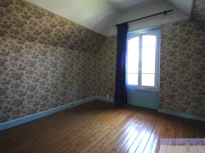 Sale house / villa Melun 468650€ - Picture 11