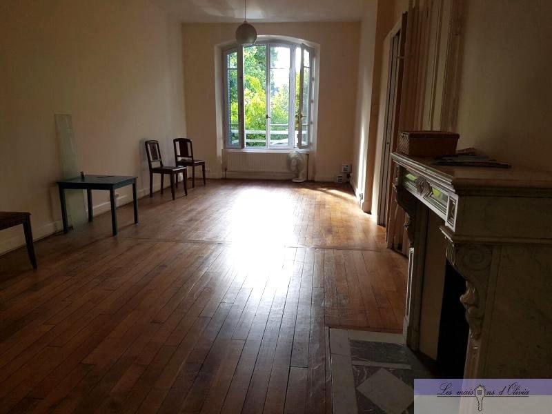 Sale house / villa Melun 468650€ - Picture 12