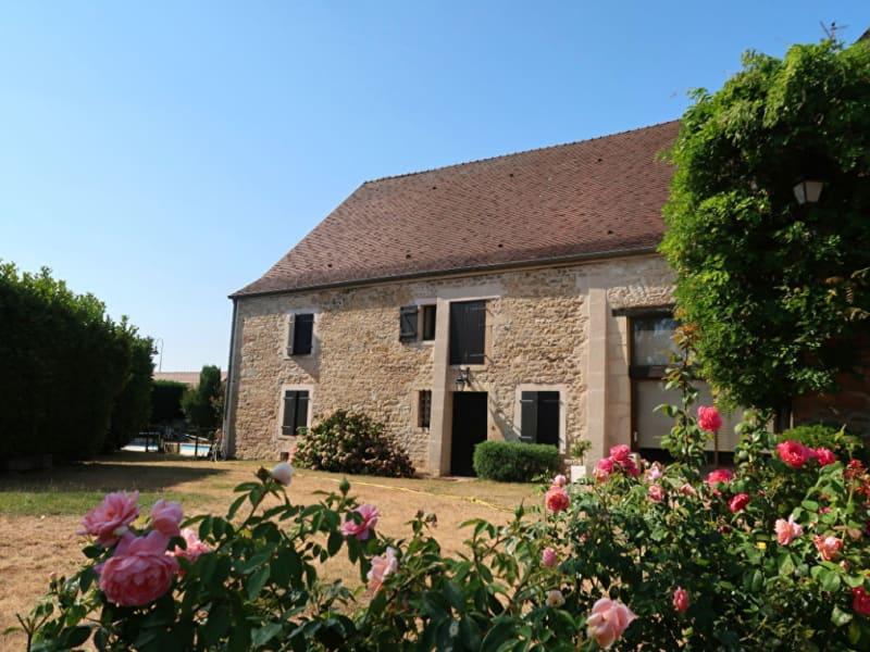 Vente maison / villa Dijon 995000€ - Photo 3