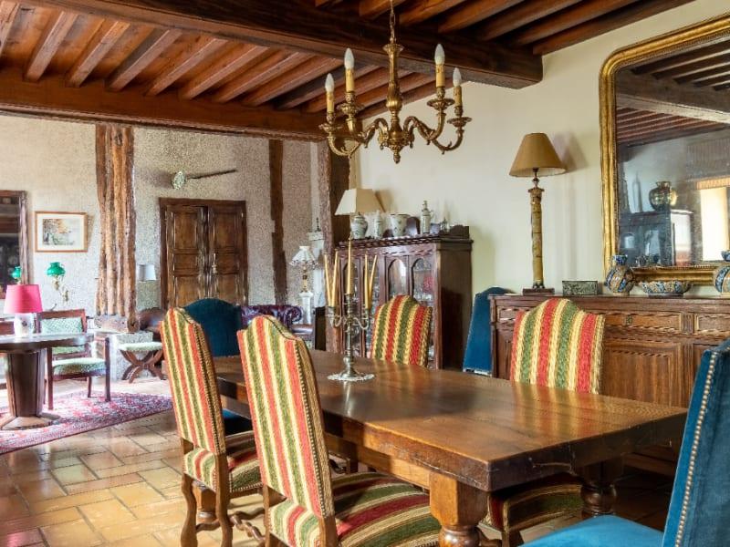 Vente maison / villa Dijon 995000€ - Photo 5
