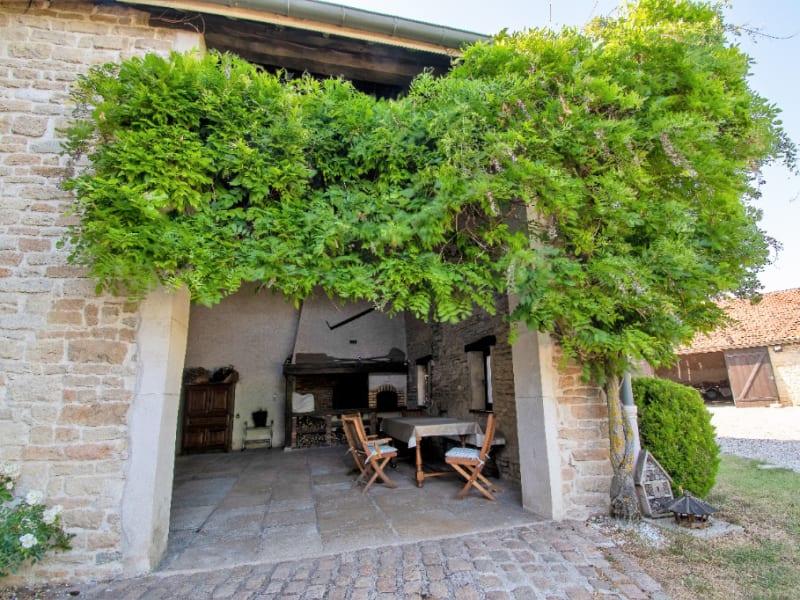Vente maison / villa Dijon 995000€ - Photo 6