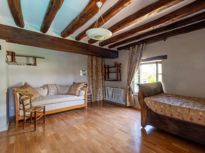 Vente maison / villa Dijon 995000€ - Photo 8