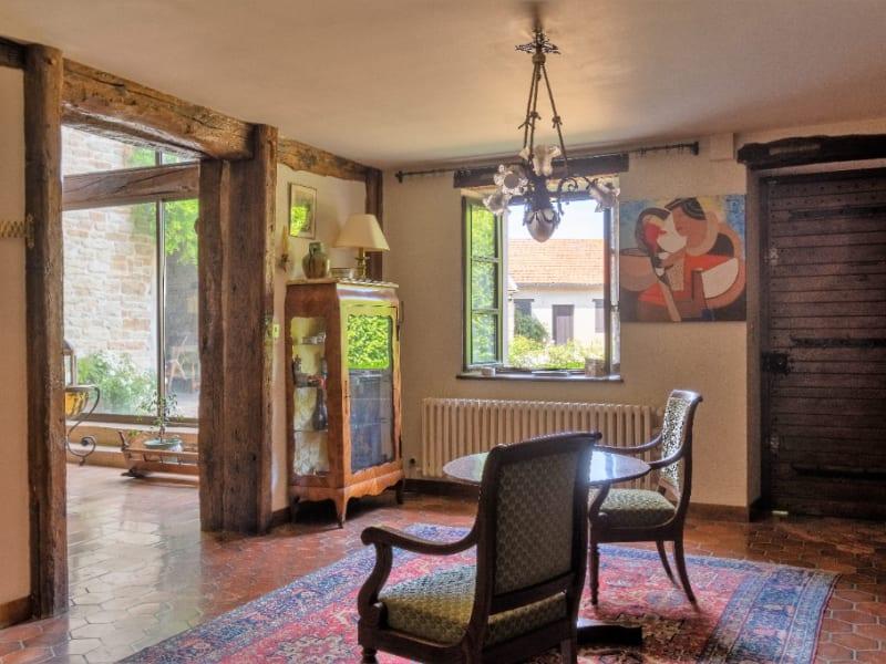 Vente maison / villa Dijon 995000€ - Photo 9