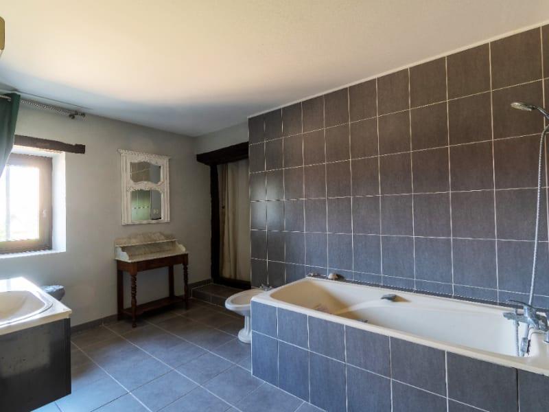 Vente maison / villa Dijon 995000€ - Photo 10
