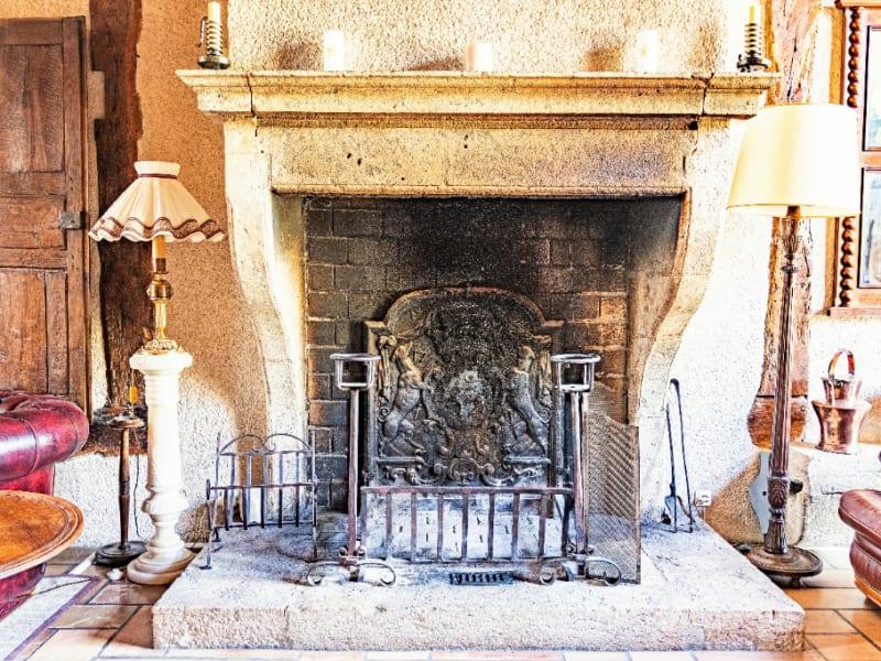 Vente maison / villa Dijon 995000€ - Photo 11