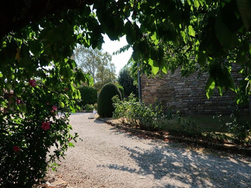 Vente maison / villa Dijon 995000€ - Photo 12