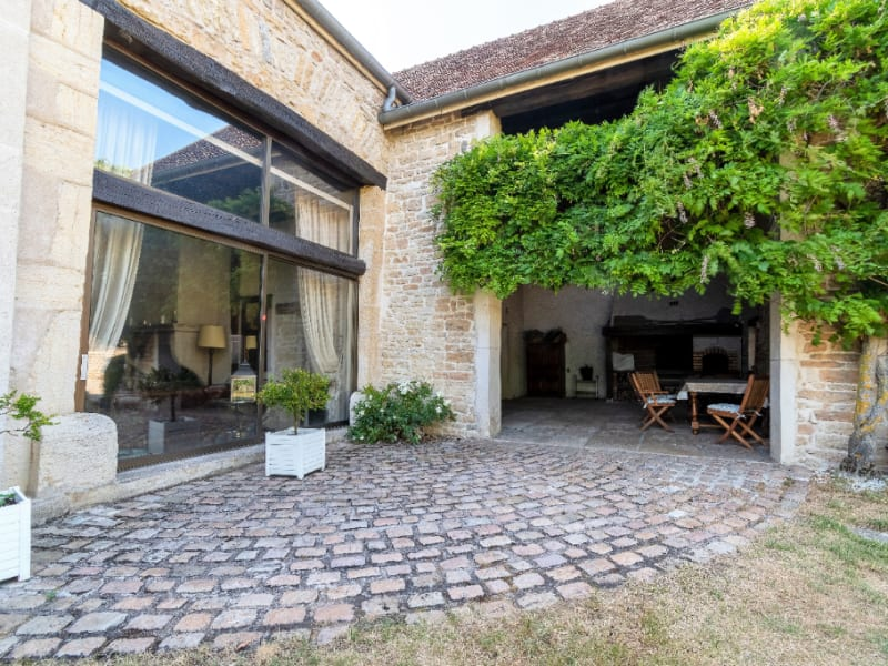 Sale house / villa Dijon 995 000€ - Picture 14