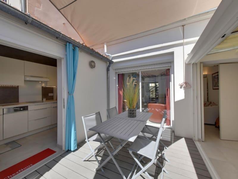 Vente maison / villa Chatelaillon plage 478000€ - Photo 1