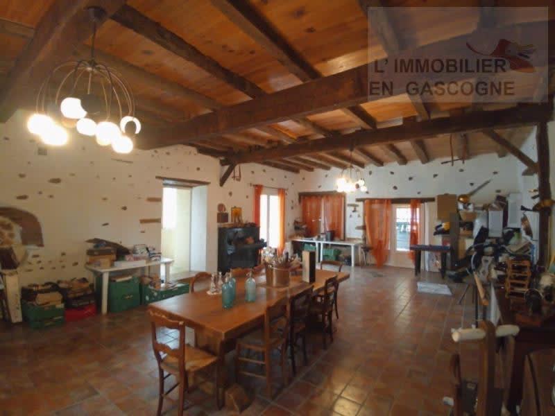 Venta  casa Trie sur baise 284000€ - Fotografía 3