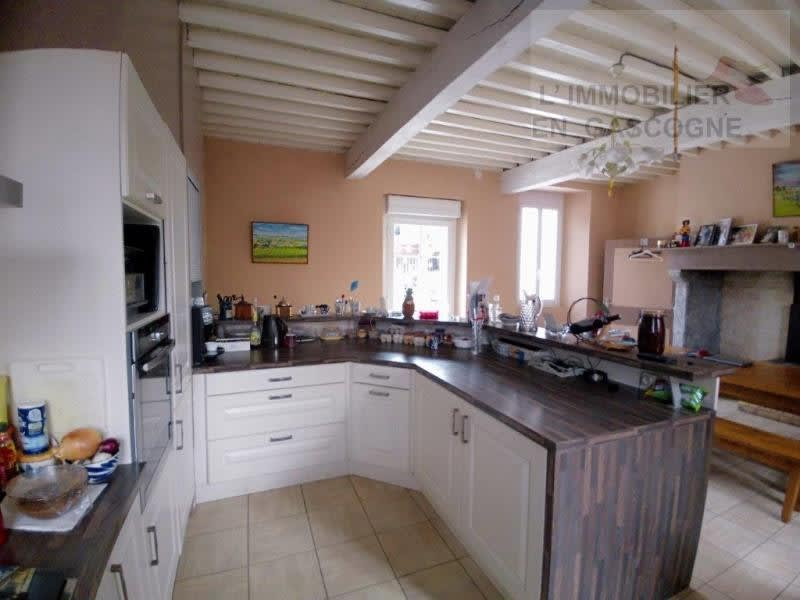 Venta  casa Trie sur baise 284000€ - Fotografía 5