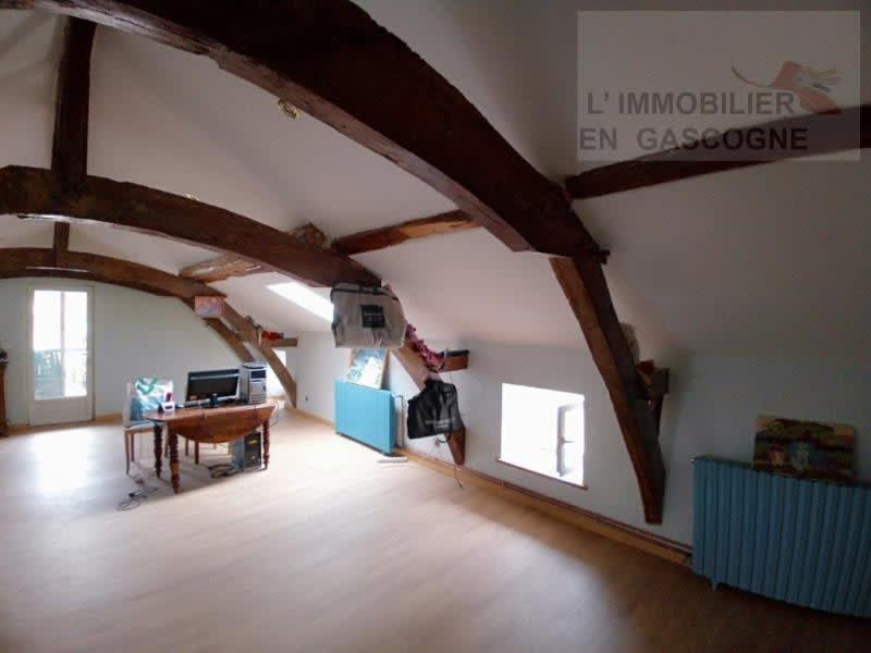 Venta  casa Trie sur baise 284000€ - Fotografía 7