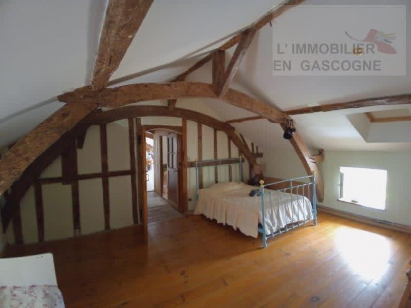 Venta  casa Trie sur baise 284000€ - Fotografía 8