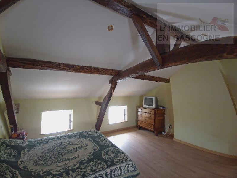 Venta  casa Trie sur baise 284000€ - Fotografía 9