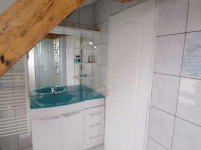 Venta  casa Trie sur baise 284000€ - Fotografía 10