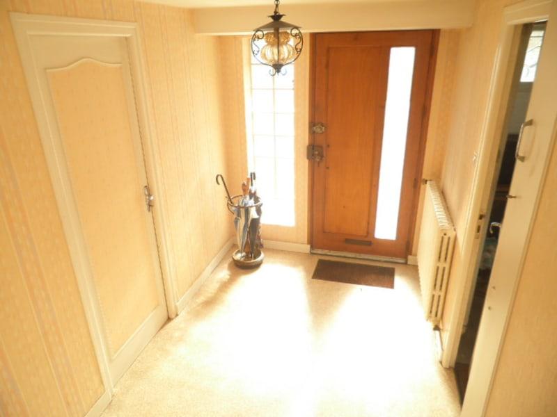 Vente maison / villa Martigne ferchaud 110830€ - Photo 3