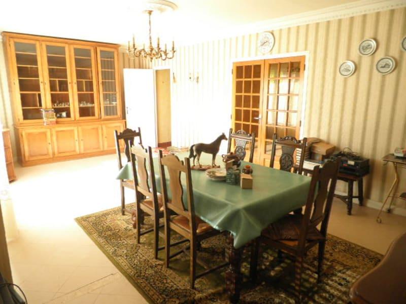 Vente maison / villa Martigne ferchaud 110830€ - Photo 4