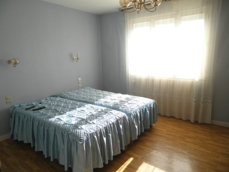 Vente maison / villa Martigne ferchaud 110830€ - Photo 8
