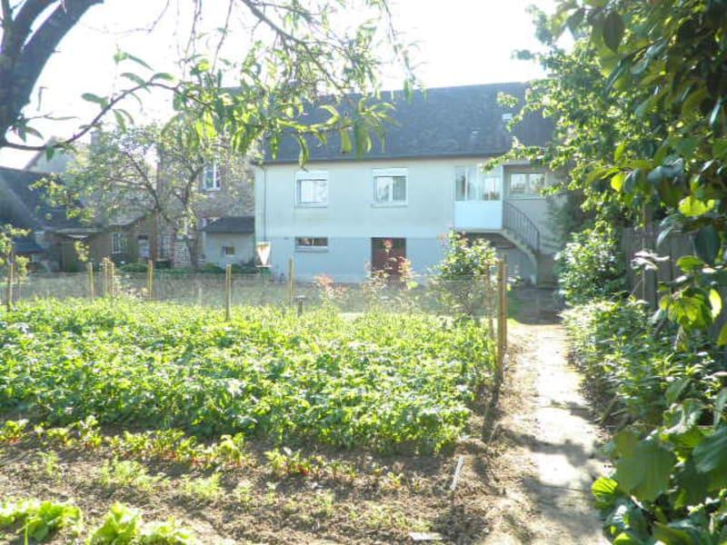 Vente maison / villa Martigne ferchaud 110830€ - Photo 10