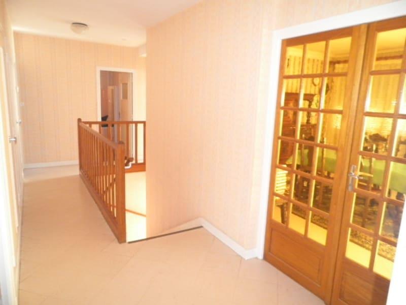 Vente maison / villa Martigne ferchaud 110830€ - Photo 11