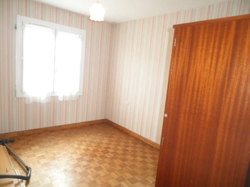 Vente maison / villa Martigne ferchaud 105700€ - Photo 7