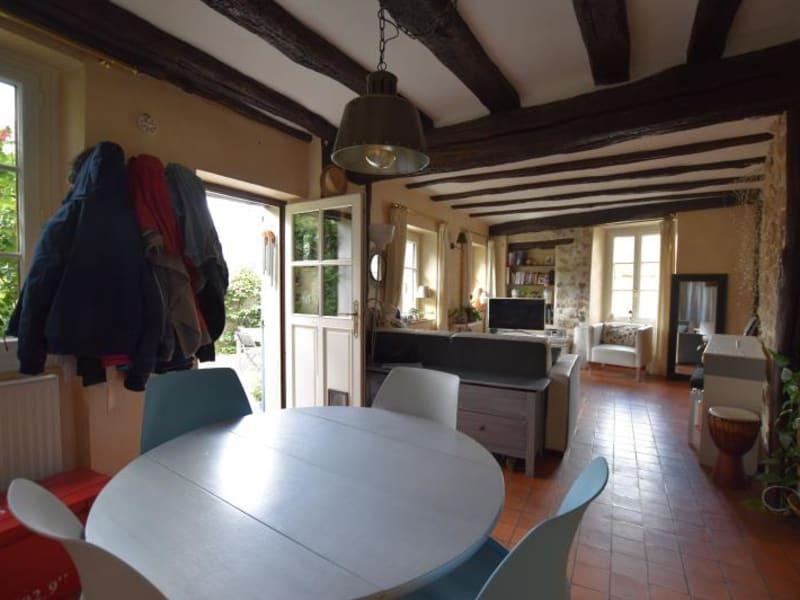 Sale house / villa Chavenay 440000€ - Picture 3