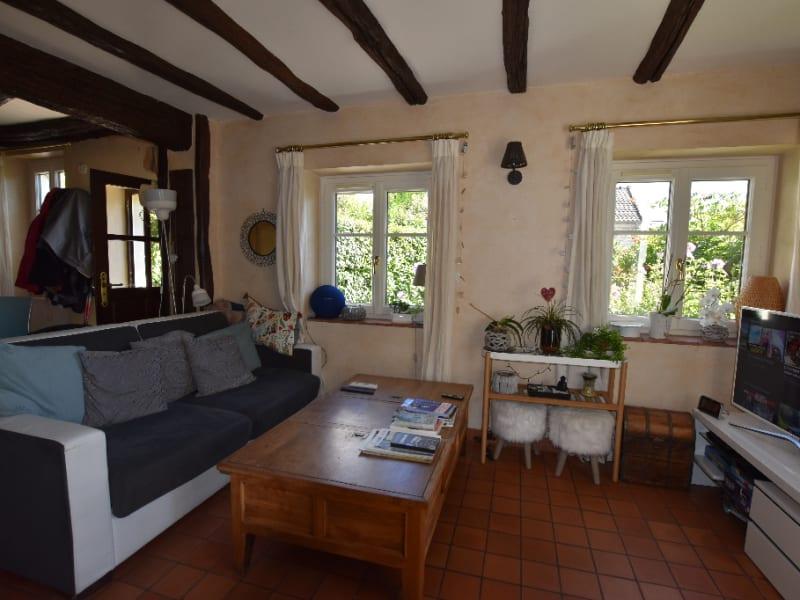 Vente maison / villa Chavenay 440000€ - Photo 4