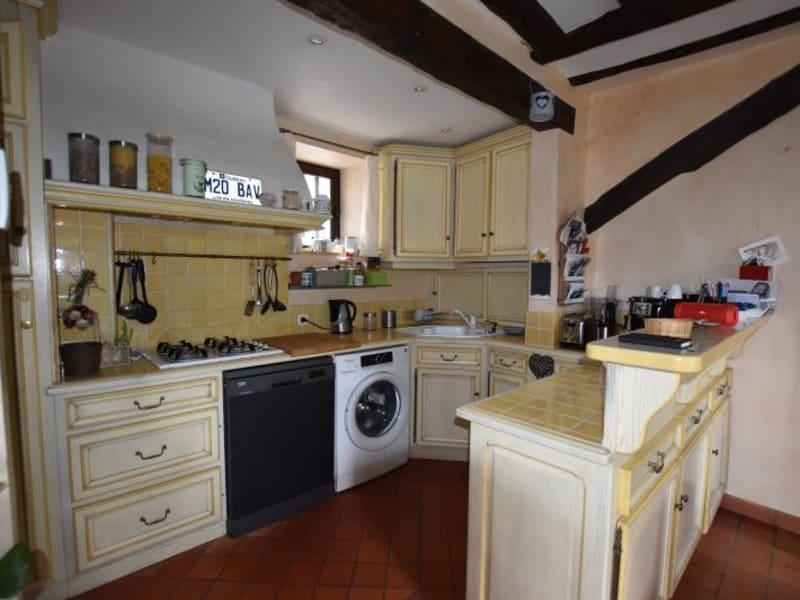 Vente maison / villa Chavenay 440000€ - Photo 6