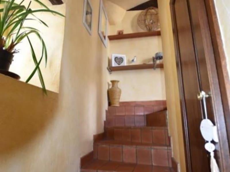 Vente maison / villa Chavenay 440000€ - Photo 7