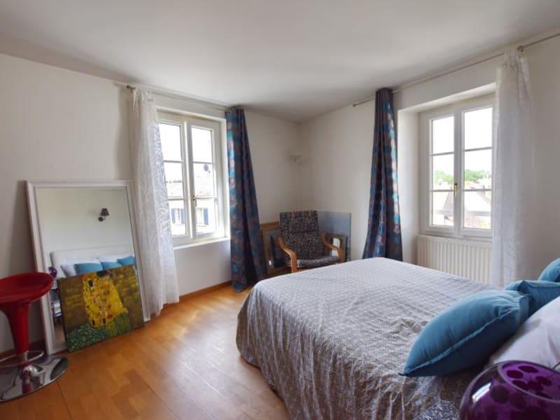 Vente maison / villa Chavenay 440000€ - Photo 8