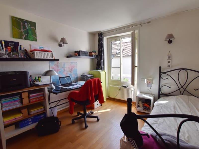 Vente maison / villa Chavenay 440000€ - Photo 9