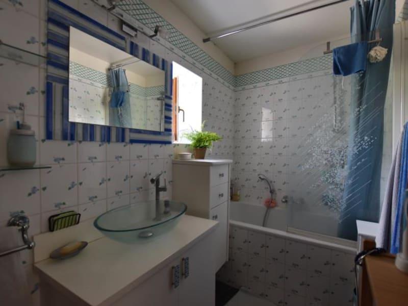 Sale house / villa Chavenay 440000€ - Picture 10