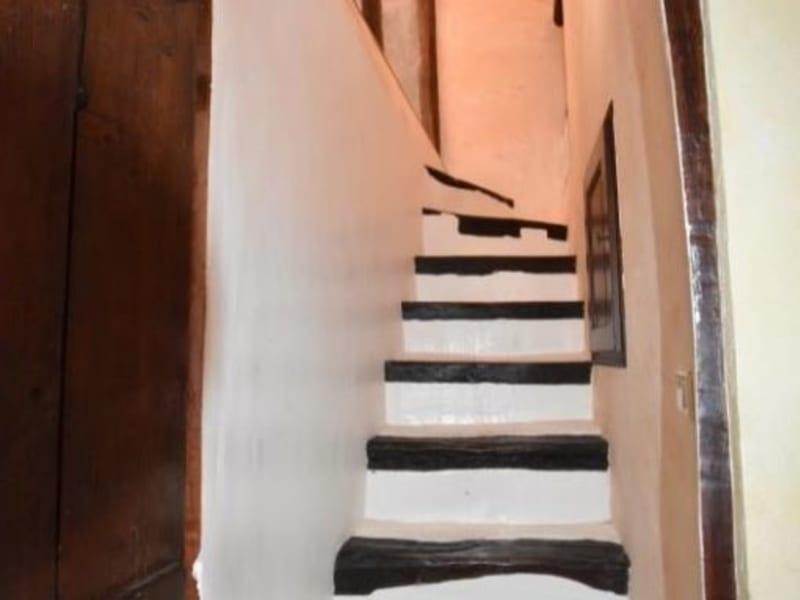 Sale house / villa Chavenay 440000€ - Picture 11