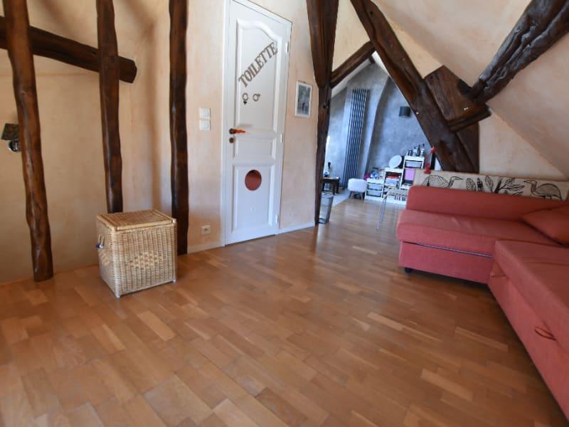 Vente maison / villa Chavenay 440000€ - Photo 12