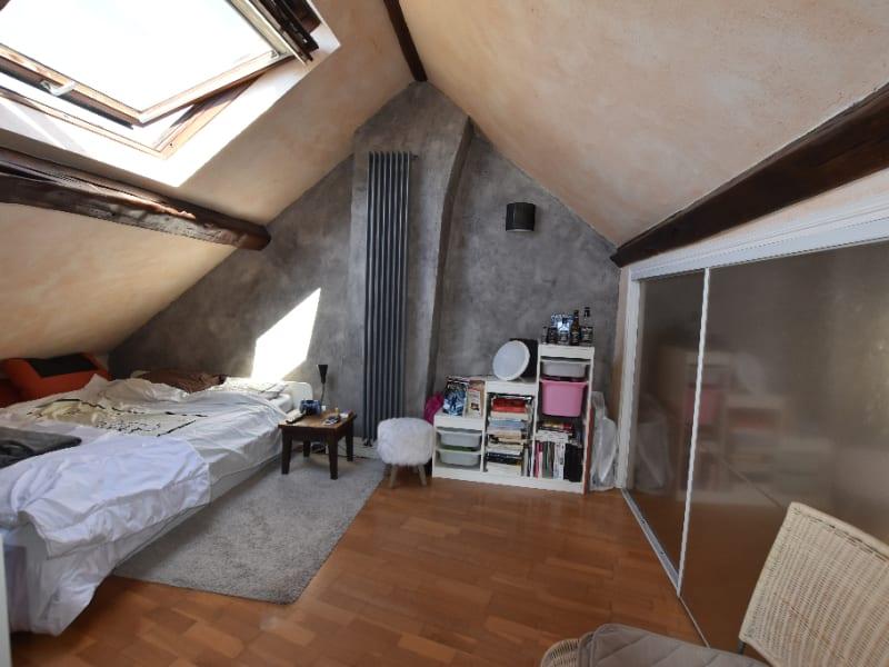 Vente maison / villa Chavenay 440000€ - Photo 13