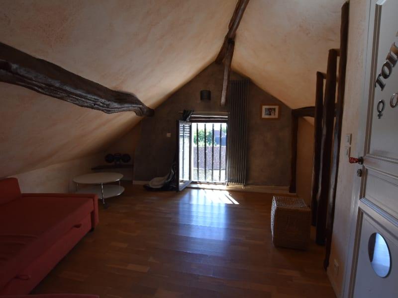 Vente maison / villa Chavenay 440000€ - Photo 14