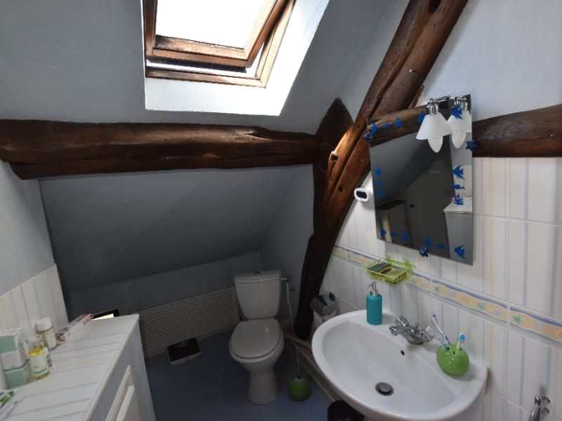 Vente maison / villa Chavenay 440000€ - Photo 15