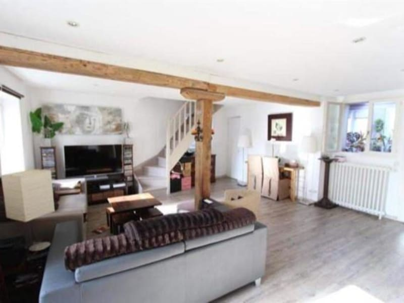 Sale house / villa Chavenay 418000€ - Picture 1